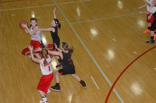017 St Clair Junior Girls Basketball.jpg