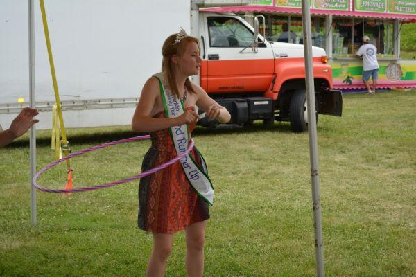 001 Franklin County Fair Saturday.jpg