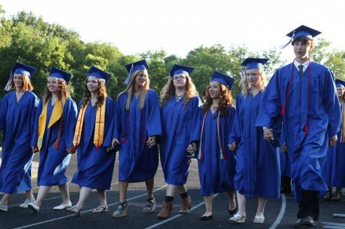 055 WHS Grad 2012.jpg