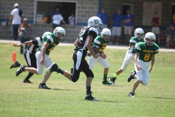 002 Washington Junior League Football.jpg