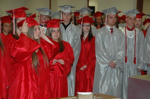 020 SCH grad 2012.jpg