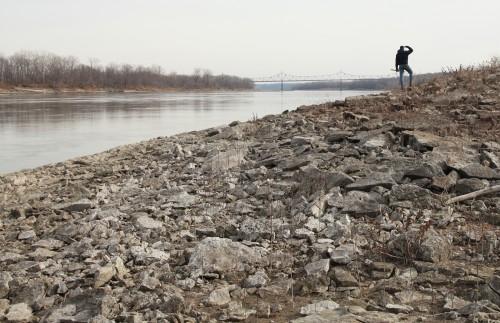 027 Low River.jpg