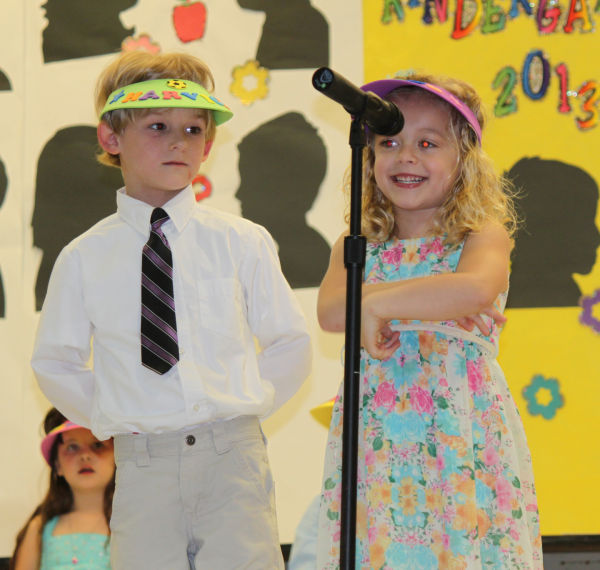 009 Campbellton Kindergarten Graduation.jpg