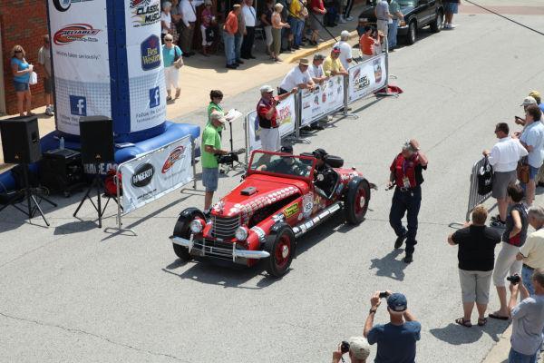 004 Great race Gallery 1.jpg