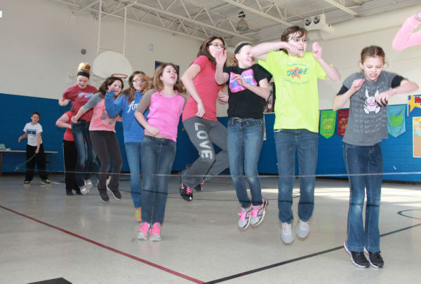 019 Clearview Jump Rope for Heart.jpg