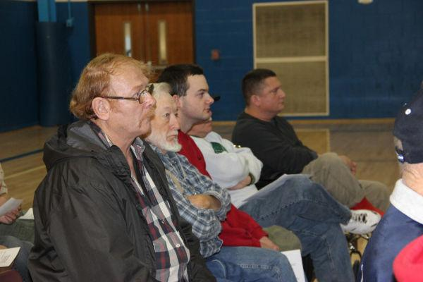013 School Veterans Day program.jpg