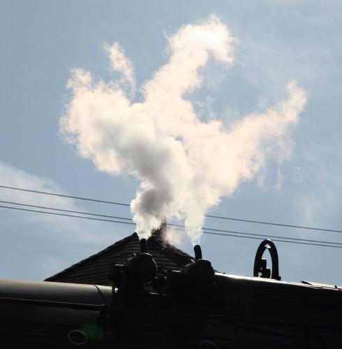 019 Train.jpg