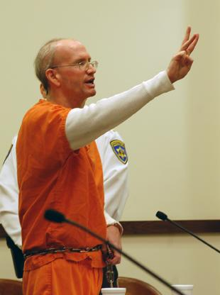 Jeffrey Weinhaus