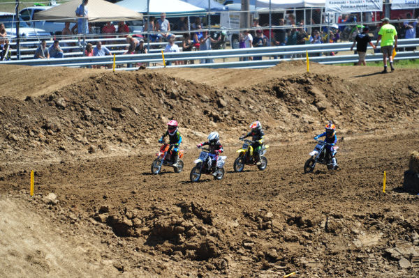 029FairMotocross13.jpg