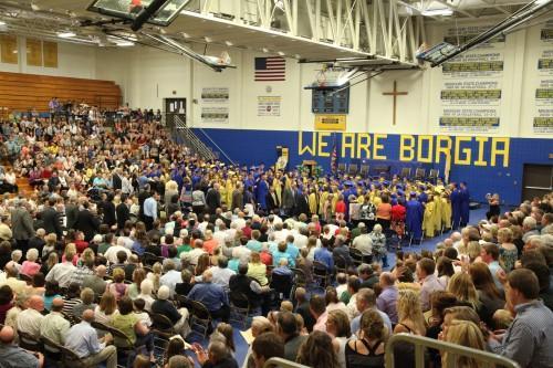 078 SFBRHS Grad 2012.jpg