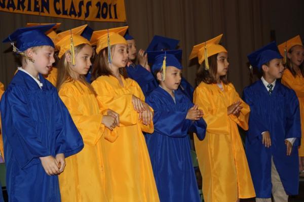 008 IC Kindergarten Graduation.jpg