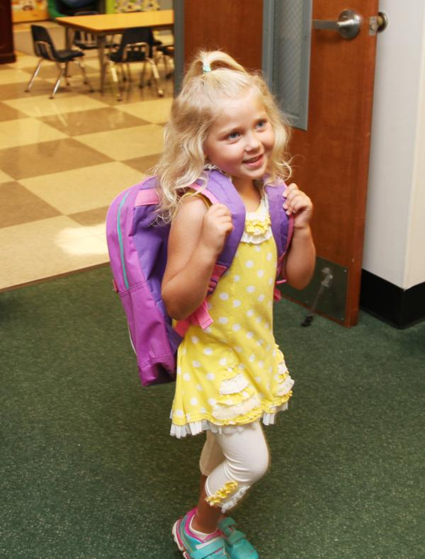 032 IL First Day od School 2014.jpg