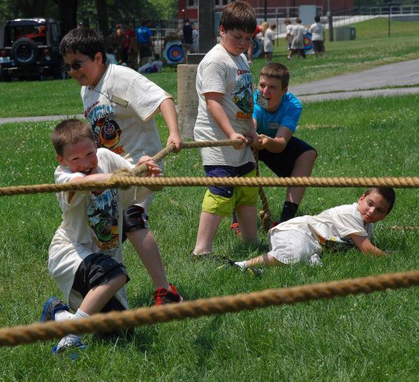 008 Boyscout Camp Monday 2012.jpg