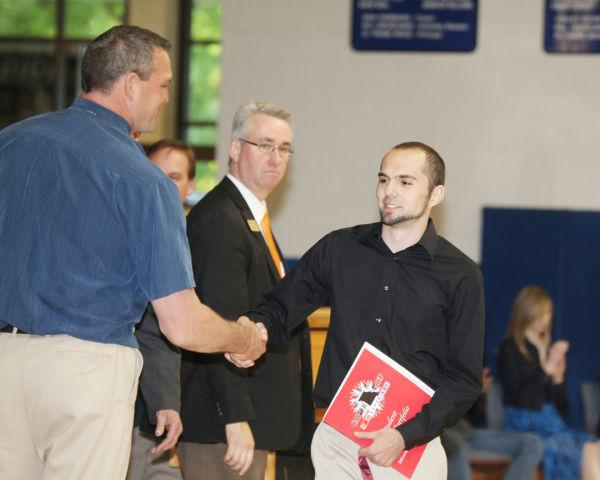 007 Four Rivers Career Center Awards Ceremony.jpg
