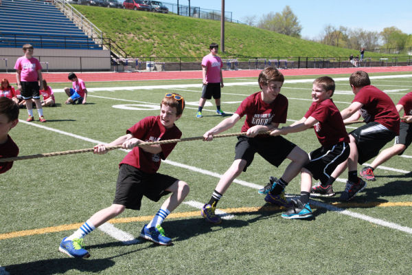 053 7th and 8th Grade Track and Field.jpg