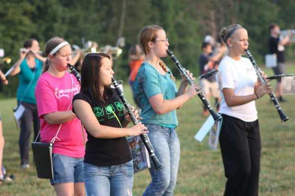 012 Union High School Band Practice.jpg
