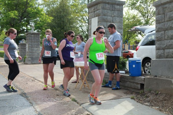 028 YMCA May Run 2014.jpg