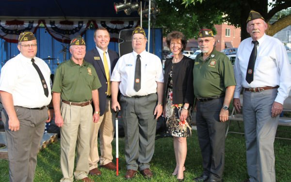 003 VFW 75th Anniversary.jpg