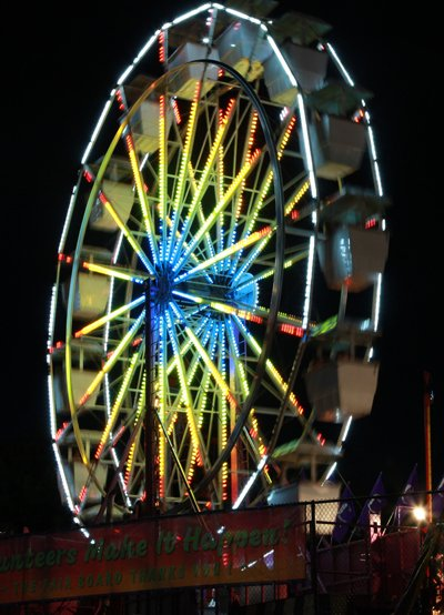 003 Fair Time Exposure.jpg