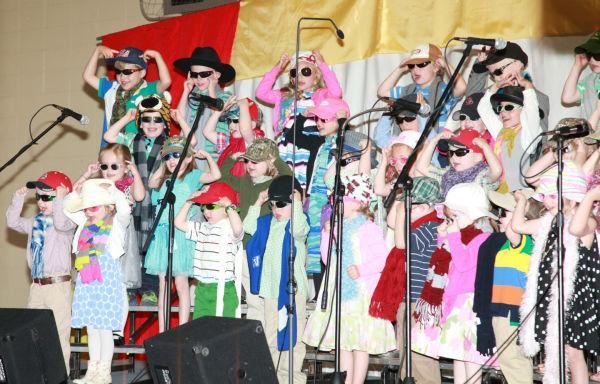 008 St John Preschool Concert 2014.jpg