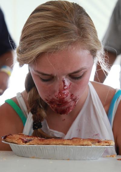 027 Fair Pie Eating.jpg