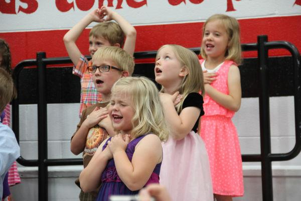 007 Beaufort kindergarten graduation.jpg