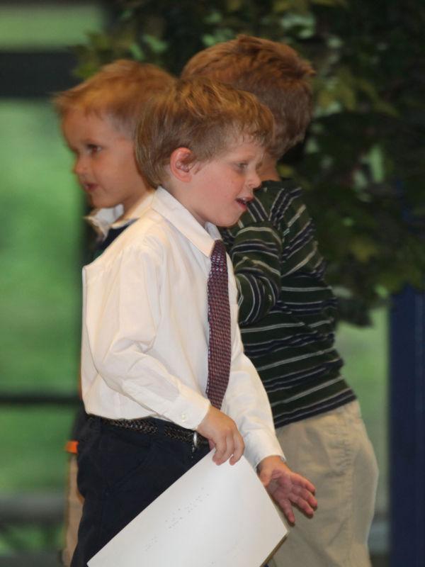 038 St Gert Preschool Graduation.jpg