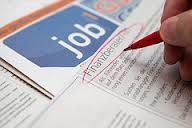 Hiring Picks Up in Franklin County
