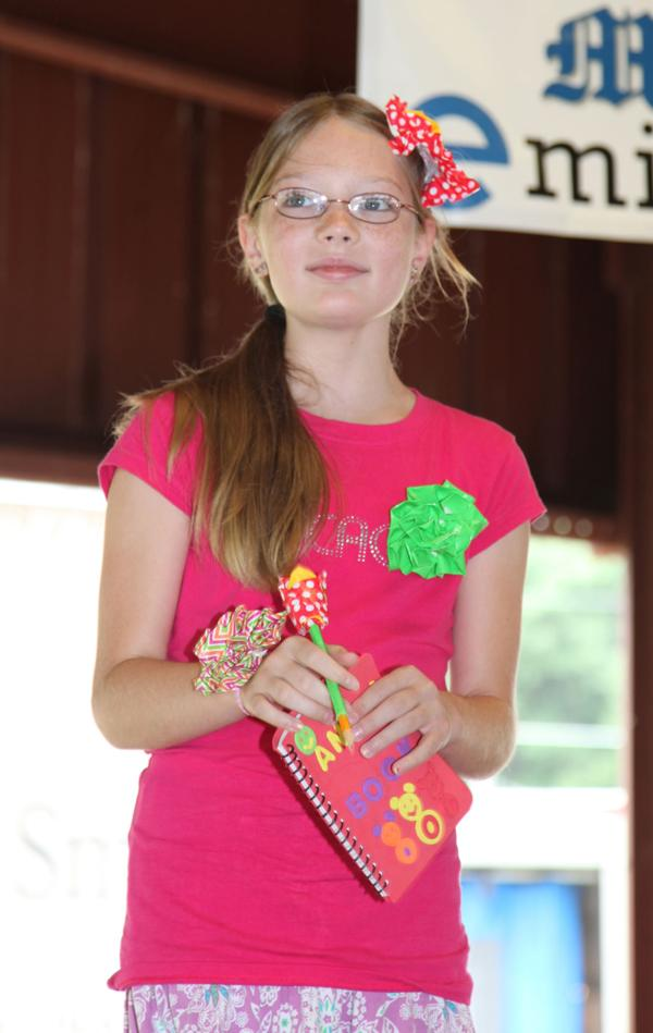004 Duct Tape fashion Show at Fair 2014.jpg