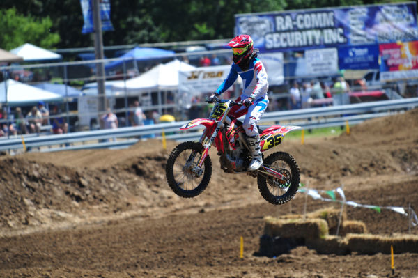 073FairMotocross13.jpg