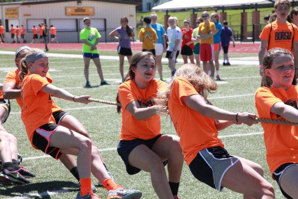 060 7th and 8th Grade Track and Field.jpg