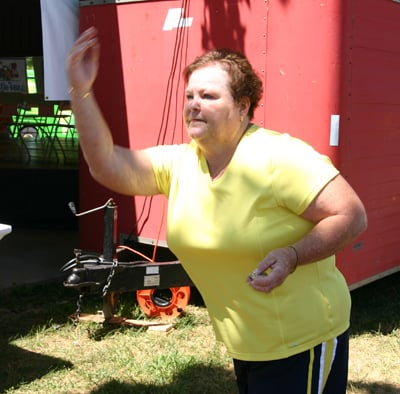 019 Fair Mule Nugget Toss.jpg
