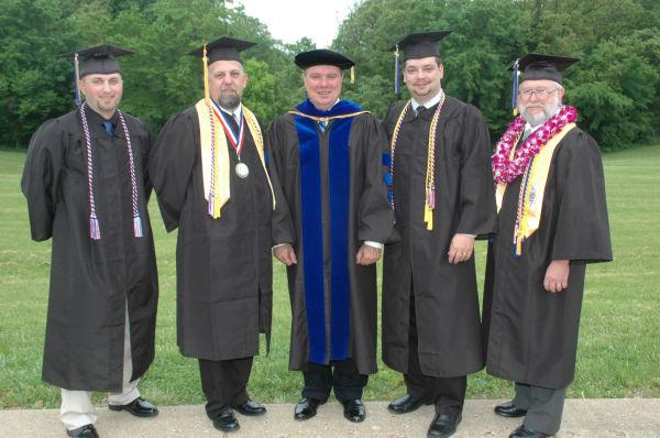 018 ECC graduation 2013.jpg