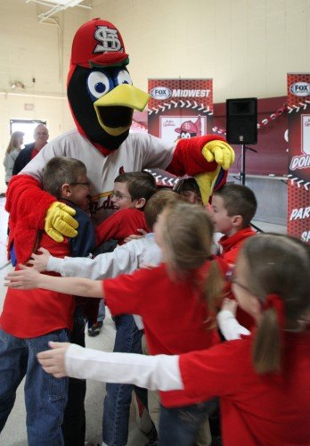 027 fredbird.jpg