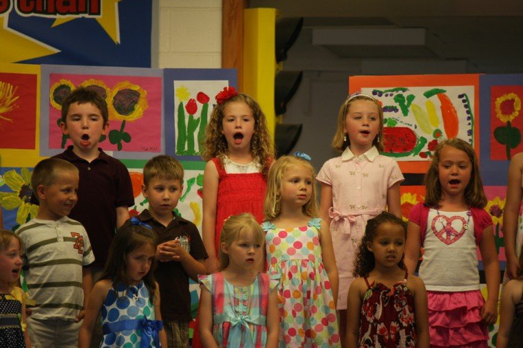 004 Clearview Kindergarten Program.jpg