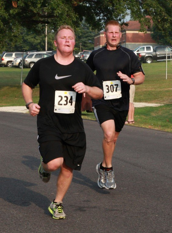 029 Run Walk Fair 2011.jpg