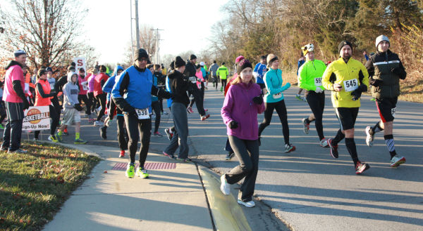 006 Turkey Trot Run 2013.jpg