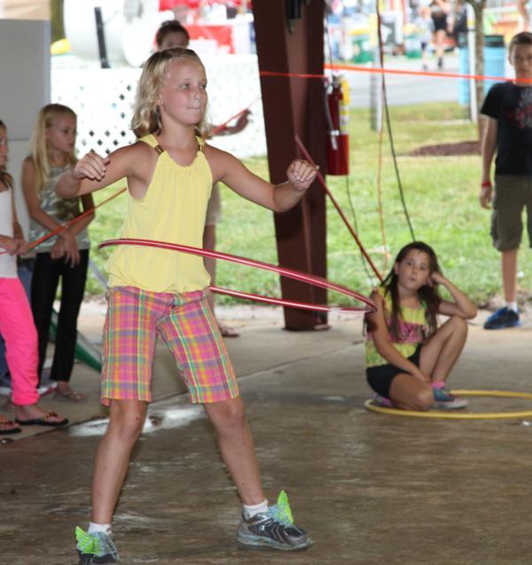 014 Fair Hula Hoop Contest 2014.jpg