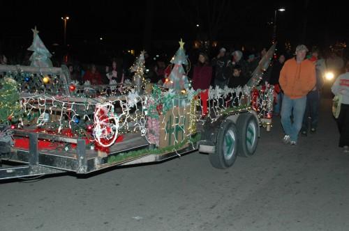 017 SCN parade.jpg
