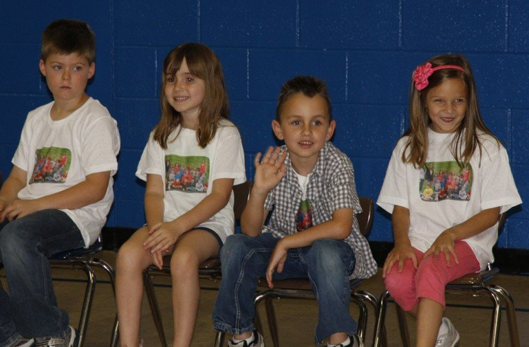 001 Labadie Kindergarten Celebration.jpg
