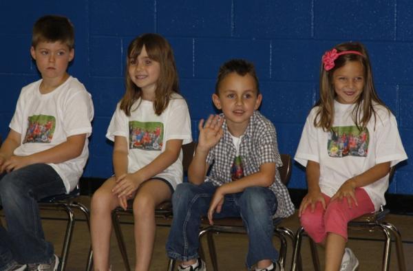 001 Labadie Kindergarten Celebration.jpg