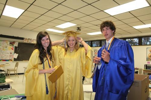 007 SFBRHS Grad 2012.jpg
