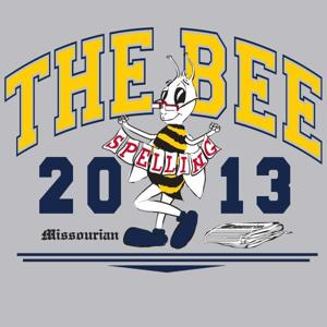The Bee 2013