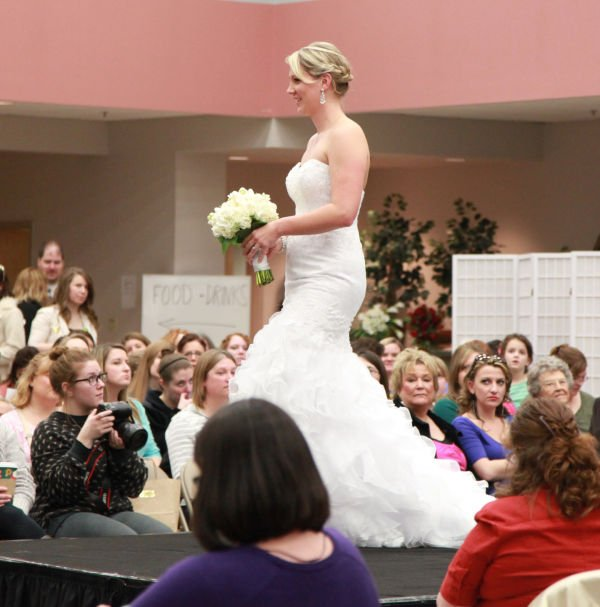 001 Washington Bridal Show 2014.jpg