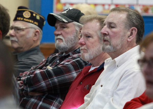 011 Campbellton Veterans Day Program 2013.jpg