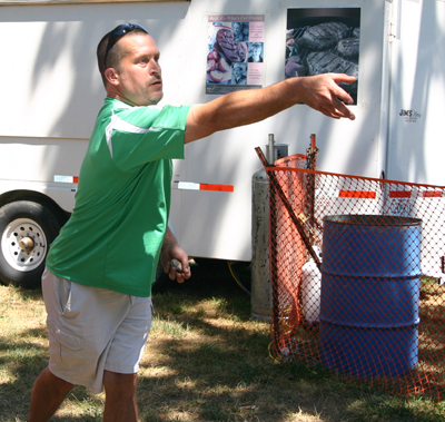 021 Fair Mule Nugget Toss.jpg