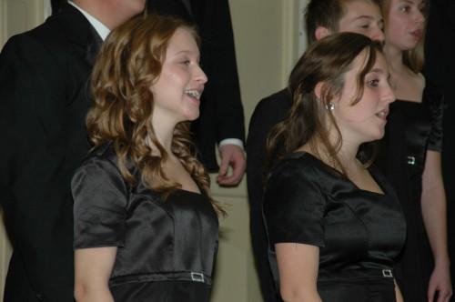 015 SC choir.jpg