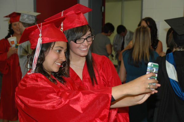 001 St Clair High Graduation 2013.jpg