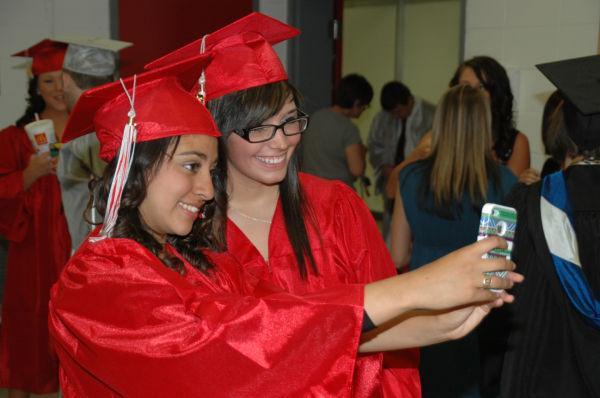 001 St Clair High Graduation 2013.jpg