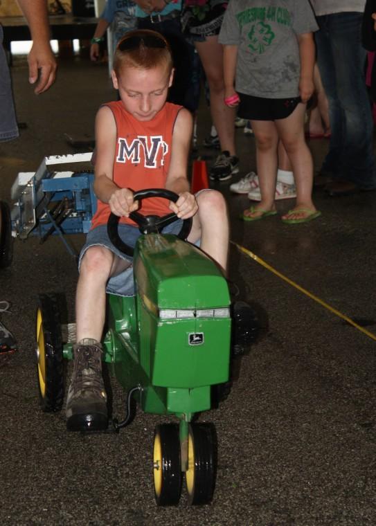 014 Franklin County Fair Photos.jpg